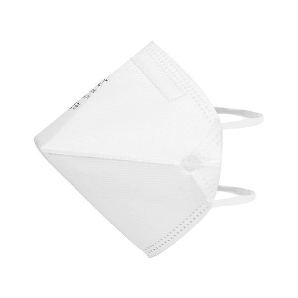 FFP3-Masken DOC NEO-3DH - 30er Pack