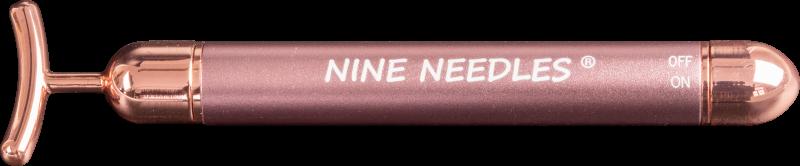 Energy Beauty Bar U-Shape